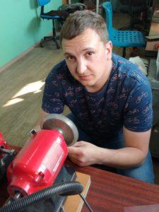 Дмитрий (Новокузнецк)