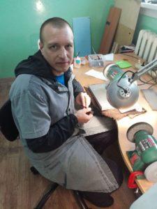 Алексей (Барнаул)